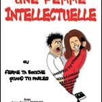 107925_une-femme-intellectuelle-bordeaux-2