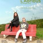 l_abribus