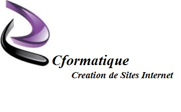 logo-informatique5 (2)