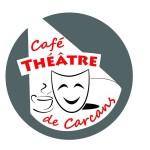 Café-théâtre-de-Carcan