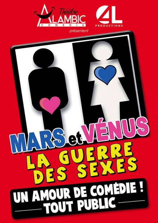 1121748_mars-et-venus-la-guerre-des-sexes-alambic-comedie-paris-18-3