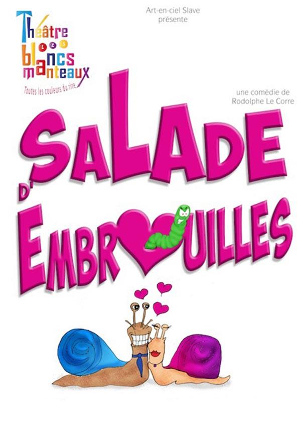 SALADE-D-EMBROUILLES_3721896046454257284