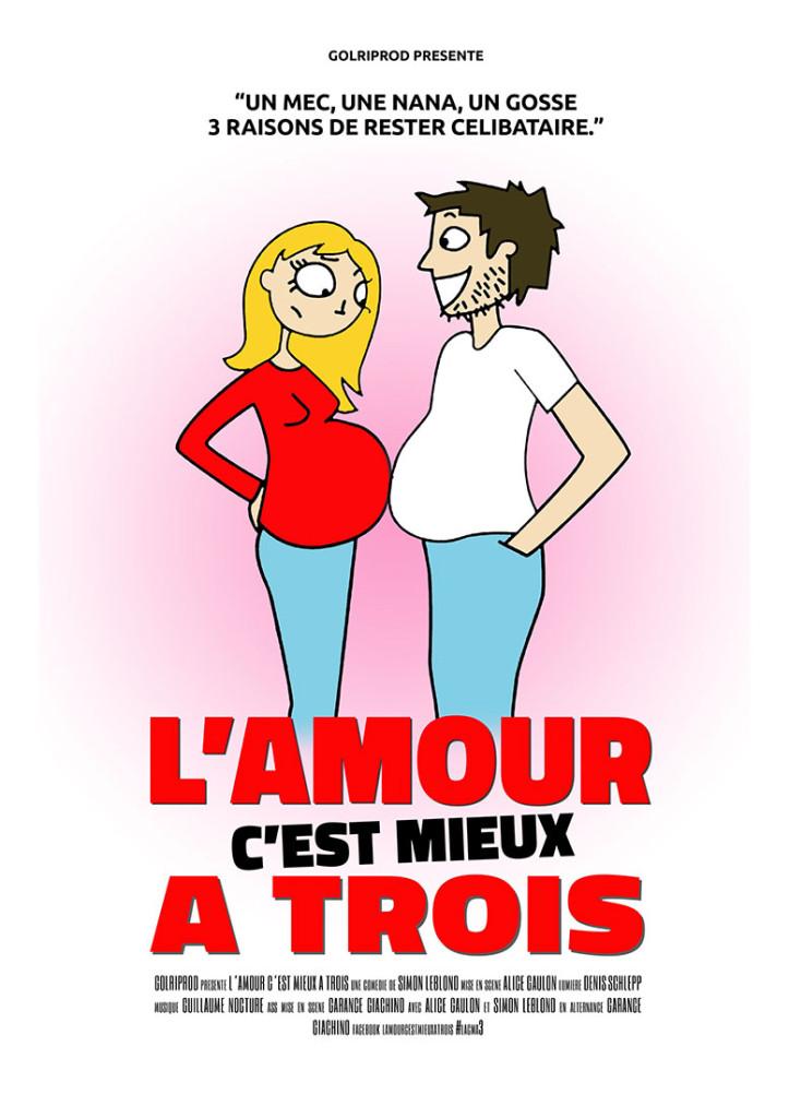 l_amour-c_est-mieux-a-trois-affiche-les-bons-plans-d-ici